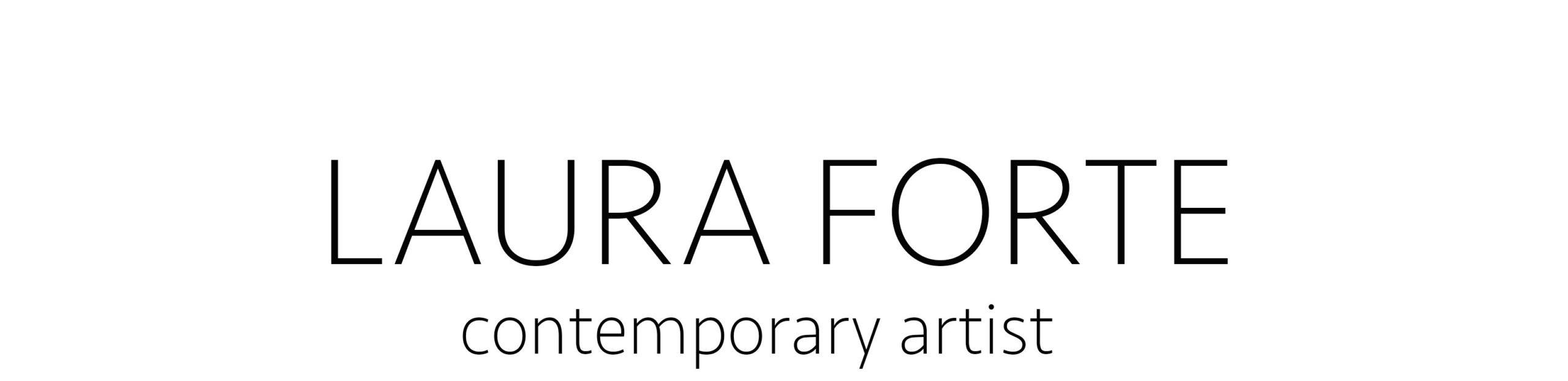 Laura Forte